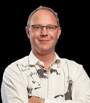 Kontakt Christian Johansson