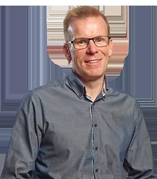 Kontakt Christian Mortensen