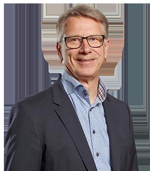 Kontakt Claus Jessen