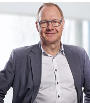 Kontakt Claus Wichtrup