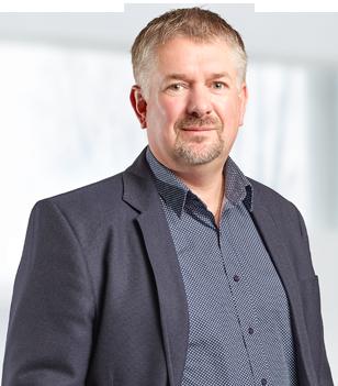 Kontakt Lars-Åke Möller