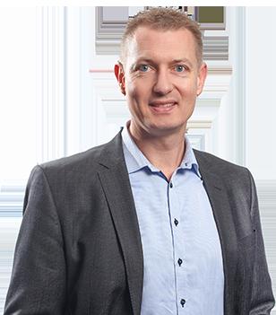 Kontakt Lars Nielsen
