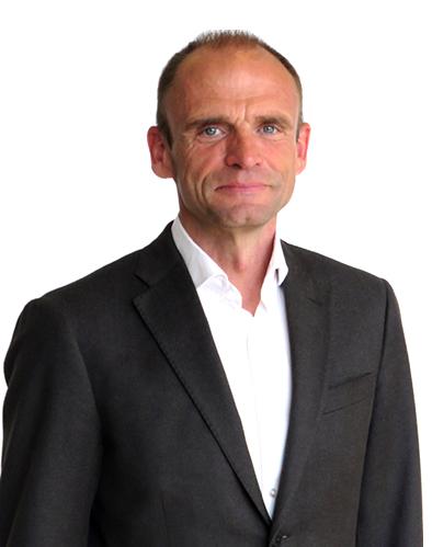 Kontakt Michael Patrick Estø