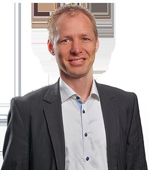 Kontakt Morten Nielsen