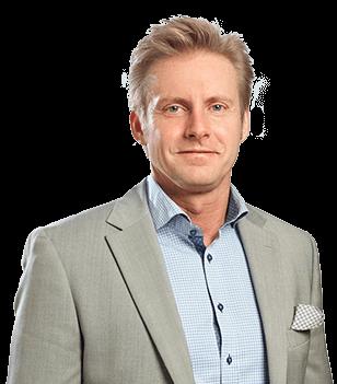 Kontakt Niclas Nedrup
