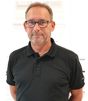 Kontakt Peter Lassen
