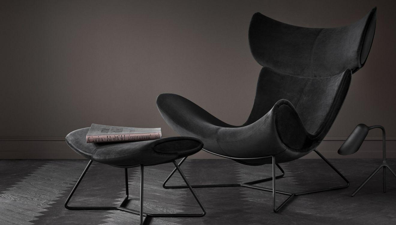 Stibo Complete - Nordisk design og kvalitet til hele verden