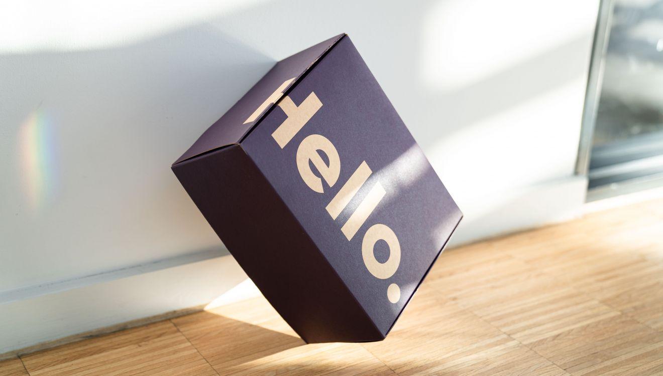 Stibo Complete - Miljørigtig emballage med masser af wow-effekt