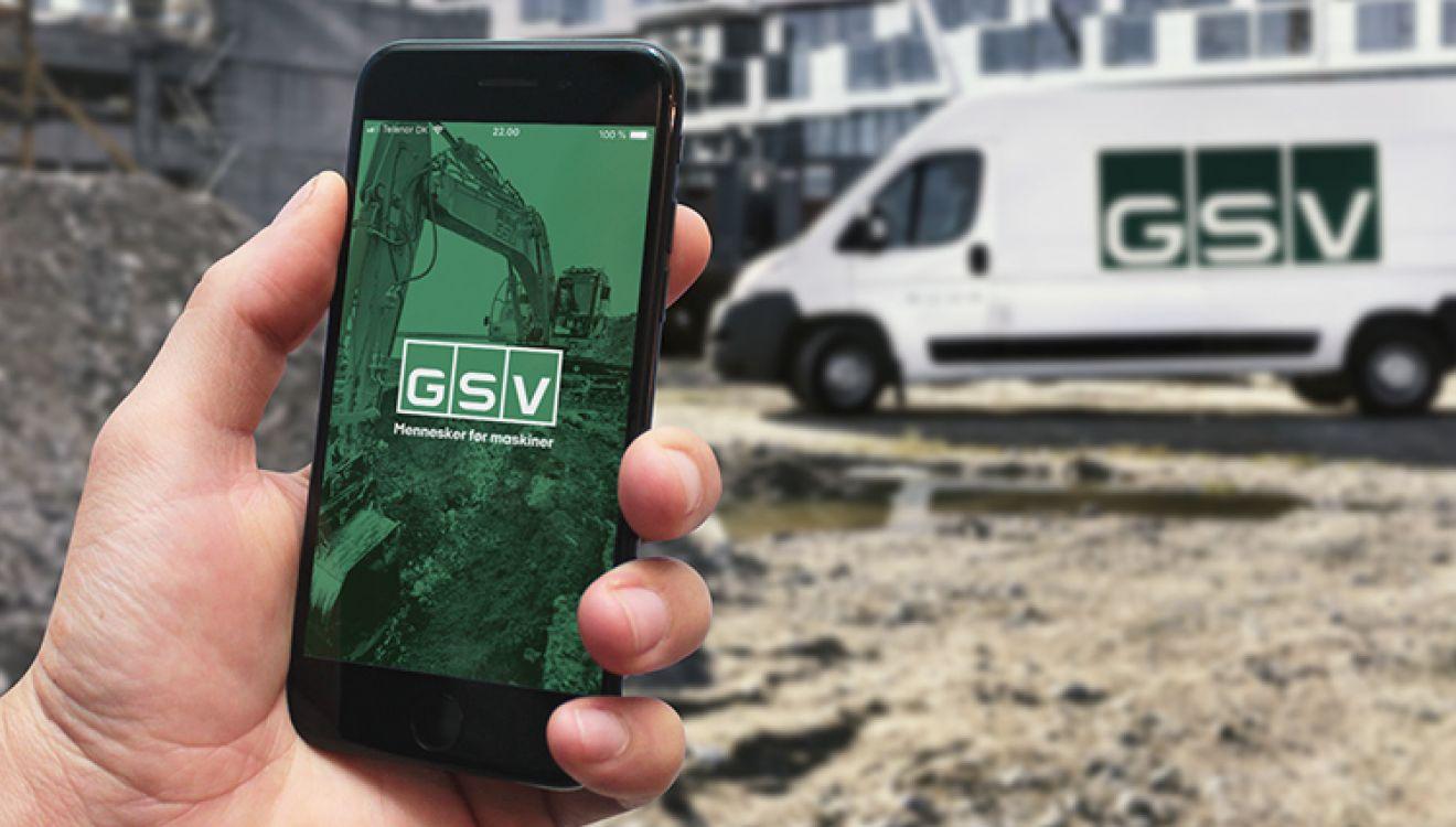 Stibo Complete - En online marketingportal gør hverdagen nemmere for GSV's mange afdelinger