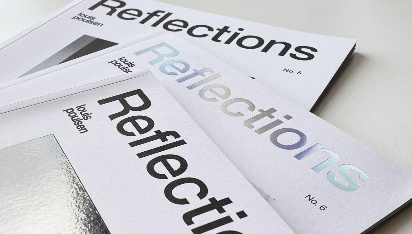 Stibo Complete - Marketingportal sikrer sammenhæng i markedsføringen hos Louis Poulsen