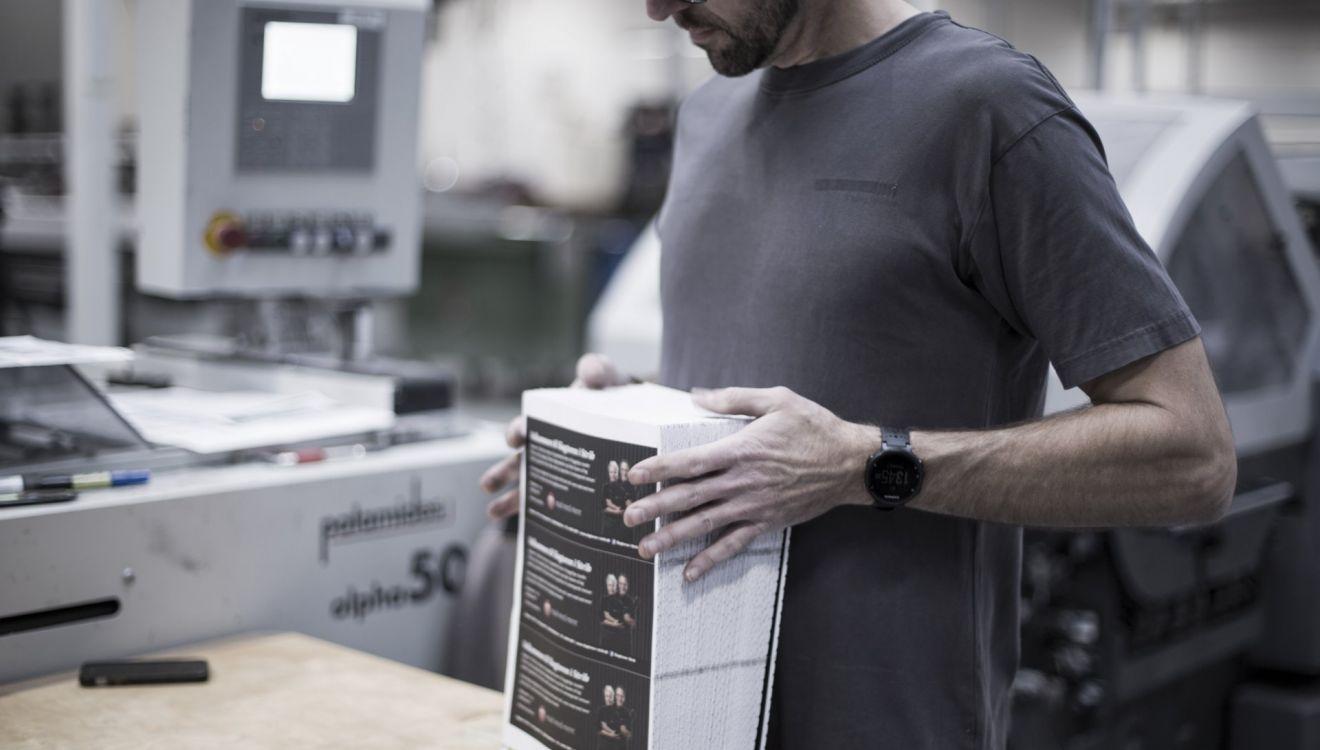 Stibo Complete - Katalog