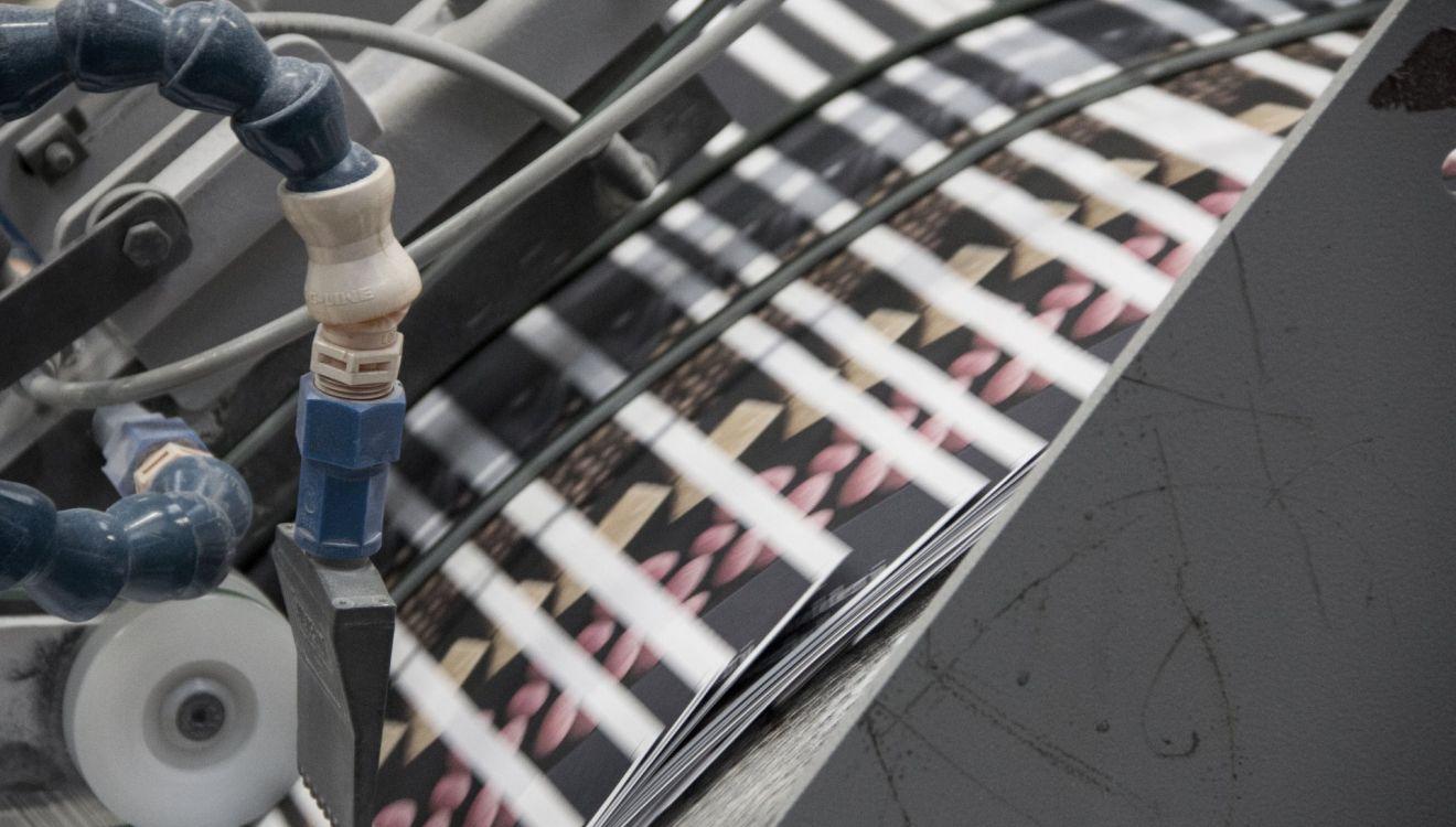 Stibo Complete - Øvrige tryksager