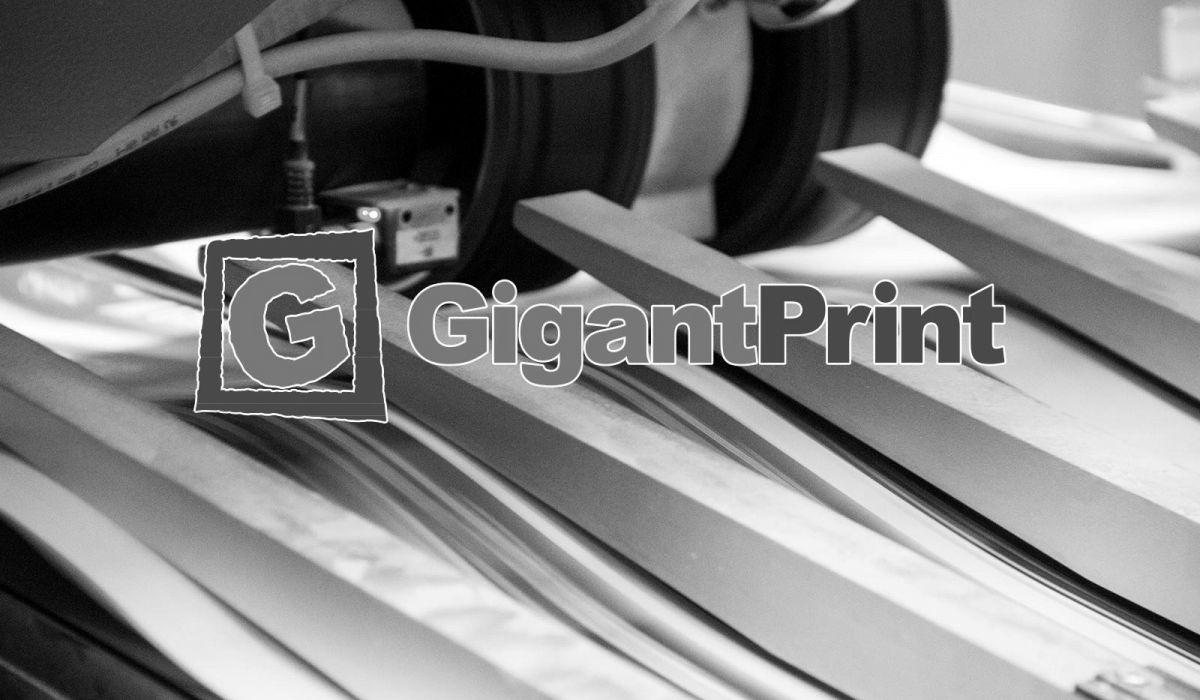 Stibo Complete - 2018 Stibo Complete køber GigantPrint AB