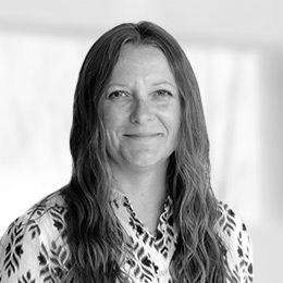 Annette Dencker Aaris