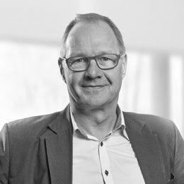 Claus Wichtrup