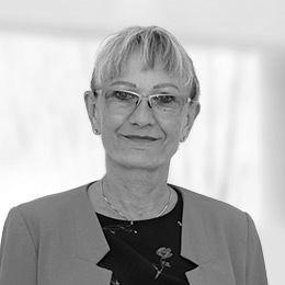 Hanne Qvistgaard