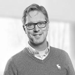 Henrik Igeby