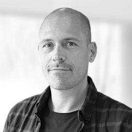 Henrik Skovbjerg Jensen
