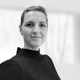 Janni Eskerod