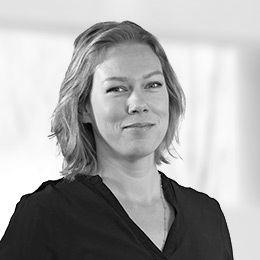 Jonna Berg