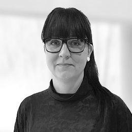 Katrine Møller Clausen