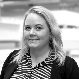 Kristin Åbrink