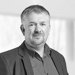 Lars-Åke Möller