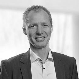 Morten B. Nielsen