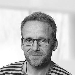 Niels Hummelshøj