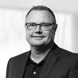 Søren Henriksen