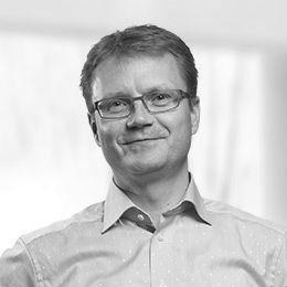 Søren Hove