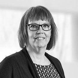 Susanne Åberg